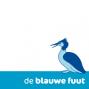 BSO De Blauwe Fuut