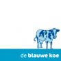 BSO De Blauwe Koe