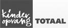 Logo Kinderopvang Totaal