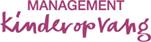 Logo Management Kinderopvang