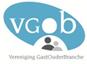 Logo VGOB
