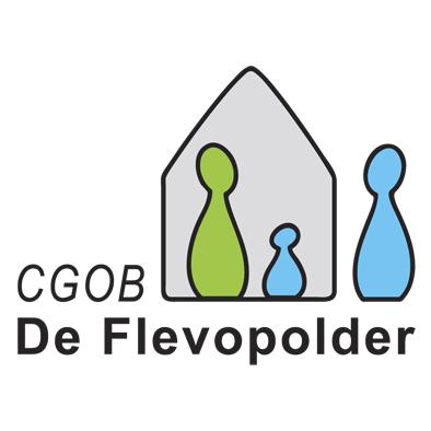 Flevopolder gastouderbureau