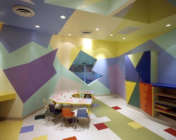 https://www.kinderopvang.org/blog/wp-content/uploads/2014/03/kinderdagverblijf-veel-kleuren.jpg