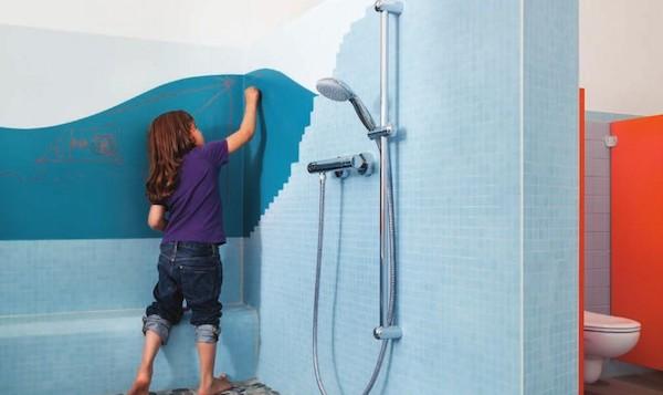 duitsland baukind inrichting kinderdagverblijf