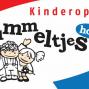 Logo van Hummeltjeshonk