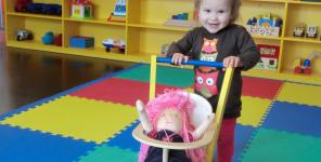Foto Child Care Kinderopvang B.V.