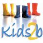 Kinderopvang Kids2b Farmsum
