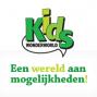 BSO Kidswonderworld Citykids