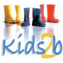 Kinderopvang Kids2b Hallehuis