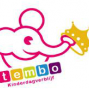 Kinderdagverblijf Tembo