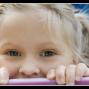 Buitenschoolse opvang Evita is voor kinderen tussen 4 en 13 jaar. Zij kunnen vóór en na schooltijd en tijdens schoolvakanties, studiedagen en andere vrije dagen bij ons terecht. Wij vangen de kinderen op in een huiselijke sfeer en op een uitdagende, veili